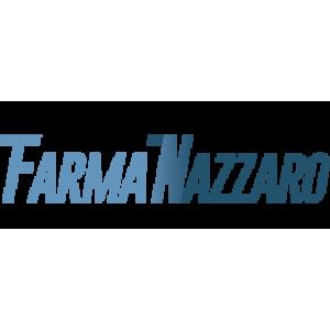 Farma Nazzaro screenshot