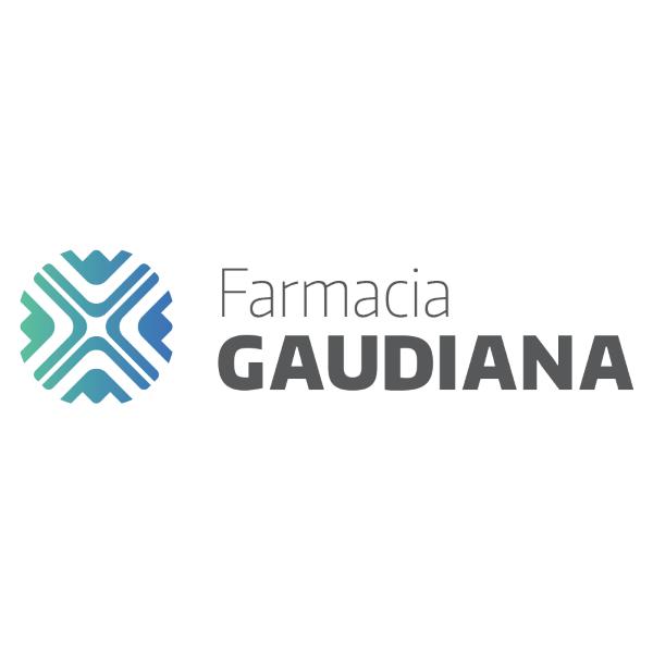 Farmacia Gaudiana screenshot