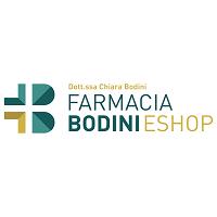 Farmacia Bodini screenshot