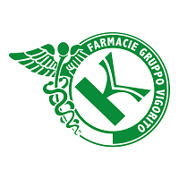 Farmacie Vigorito screenshot