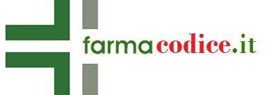Farma Codice