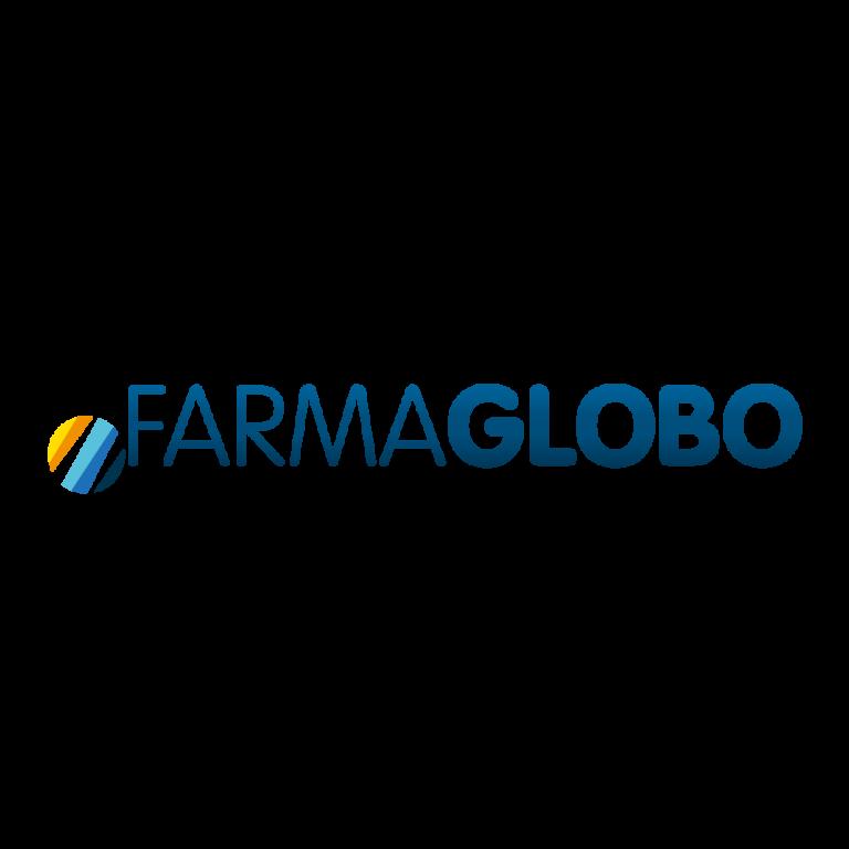 Farmaglobo screenshot