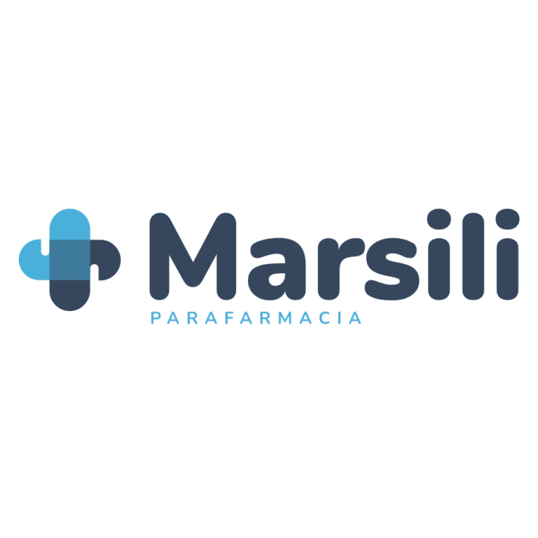 Parafarmacia Marsili screenshot